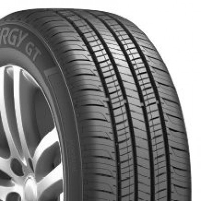 Hankook - Kinergy GT H436 - P185/65R15 88H BSW