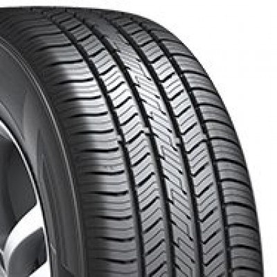 Hankook - Kinergy ST H735 - P175/70R13 82T BSW