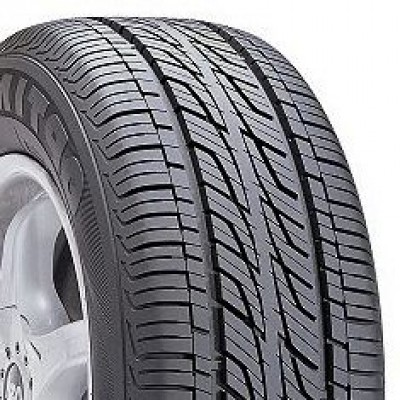 Hankook - Optimo H418 - P195/60R15 87H BSW