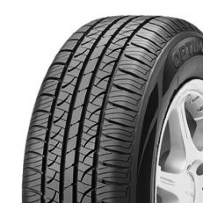 Hankook - Optimo H724 - P175/70R14 84T BSW