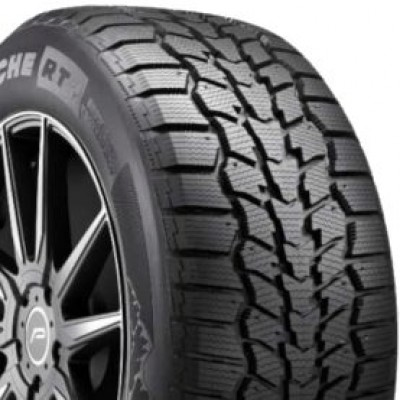 Hercules Tires - AVALANCHE RT - P175/65R14 82T BSW