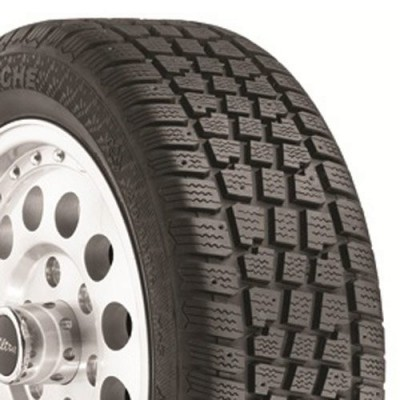 Hercules Tires - Avalanche X-treme - 225/50R16 92T BSW