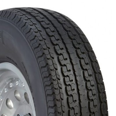 Hercules Tires - POWER ST2 ST TRAILER - ST175/80R13 C 91/87L BSW
