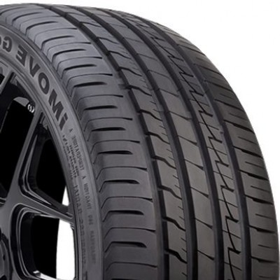 Ironman - iMove Gen2 AS - P185/60R14 82H BSW
