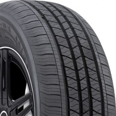 Ironman - RB-12 - P195/70R14 91T BSW