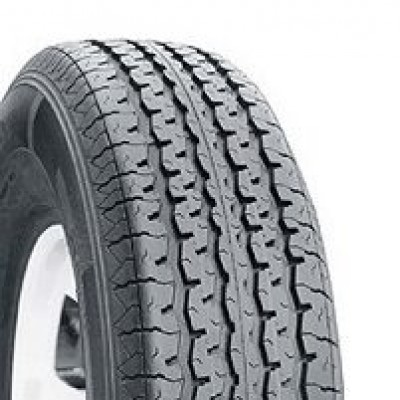 Journey - WR078 RADIAL JOURNEY - ST175/80R13 C BSW