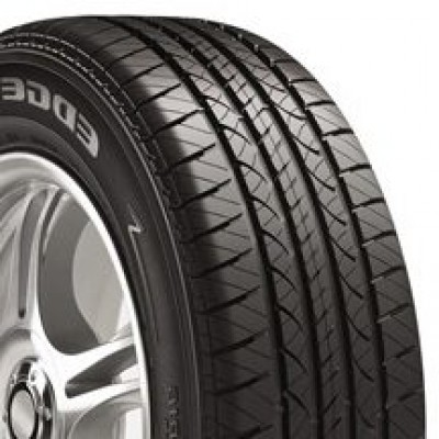 Kelly Tires - Edge A/S Performance - P235/55R19 101H BSW