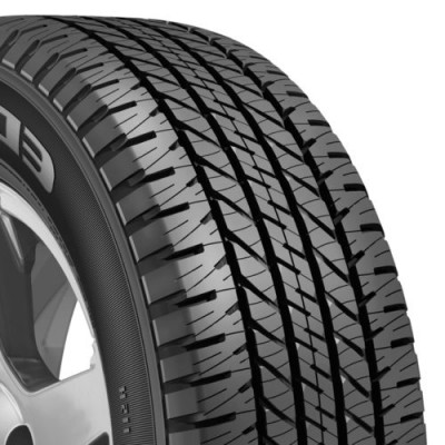 Kelly Tires - EDGE HT - LT275/70R18 E 125R OWL