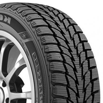 Kelly Tires - Winter Access - P185/65R15 88T BSW
