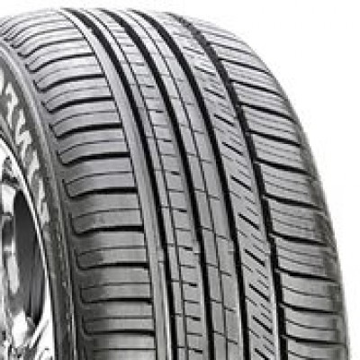 Kinforest - KF550 - P195/45R16 XL 84W BSW