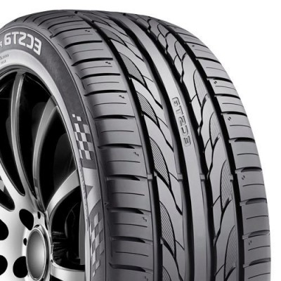 Kumho Tires - Ecsta PS31 Ultra High Performance Summer - P165/55R14 XL 76V BSW