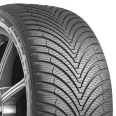 Kumho Tires - SOLUS 4S HA32 - P165/65R14 79T BSW