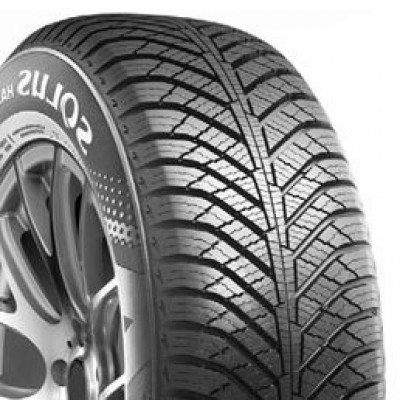 Kumho Tires - Solus HA31 - 145/80R13 75T BSW