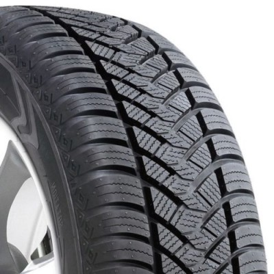 Maxxis - All-Season AP2 - P135/80R15 73T BSW