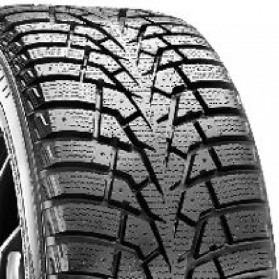 Maxxis - NP3 - P155/70R13 75T BSW STUDDED/CLOUTÉ