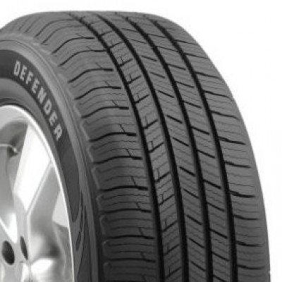 Michelin - Defender T+H - P185/70R14 88H BSW