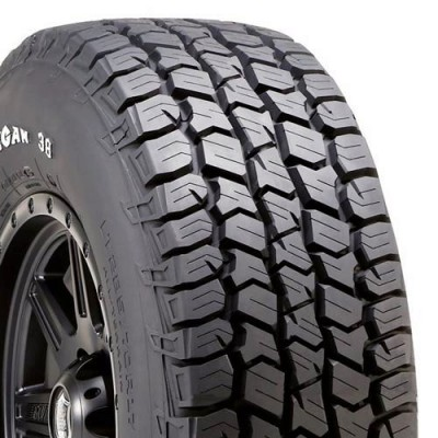 Mickey Thompson - Deegan 38 All Terrain - P265/65R17 112T BSW