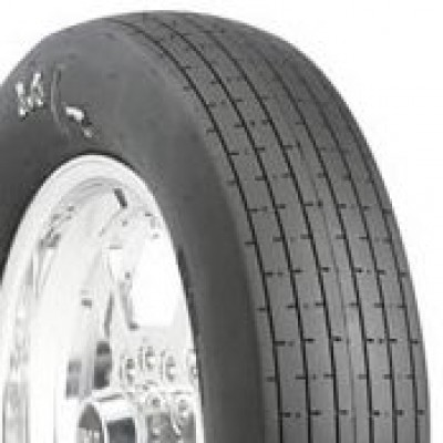 Mickey Thompson - Et Front - P24/4.5R15 RWL