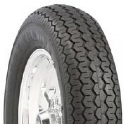 Mickey Thompson - Sportsman Front - LT26/7.5R15 B BSW