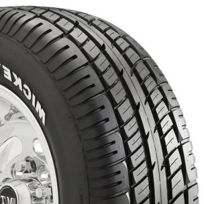 Mickey Thompson - Sportsman S/T - P215/70R15 97T BSW