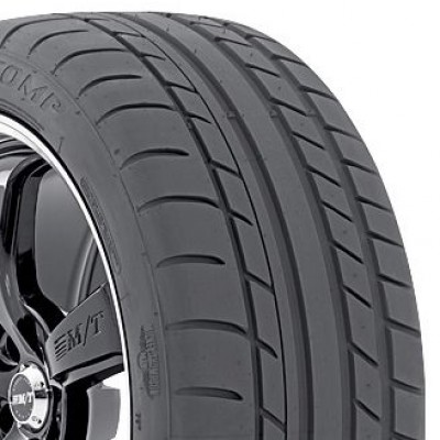 Mickey Thompson - Street Comp - P245/45R17 95Y BSW