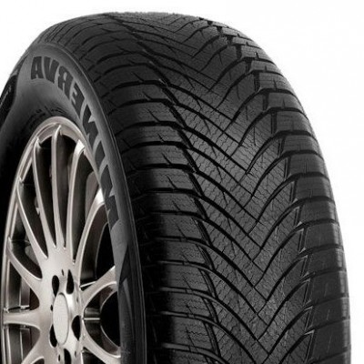 Minerva - Frostrack HP Studless - P165/65R14 79T BSW
