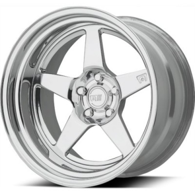 Motegi MR405 Custom wheel (18X11, , 72.60, 0 offset)