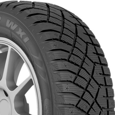 Multi-Mile - Arctic Claw WXI - P215/55R16 93T BSW STUDDED/CLOUTÉ
