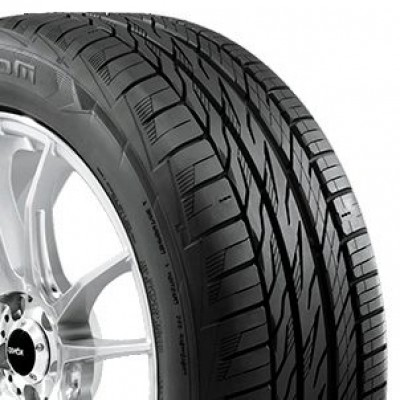 Nitto - Motivo All-Season - 205/55R16 XL 94V BSW