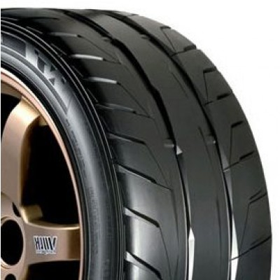 Nitto - NT05 - P205/50R15 XL 89W BSW