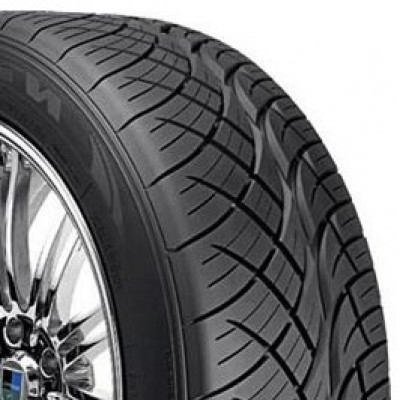 Nitto - NT420S - 305/40R23 XL 115H BSW