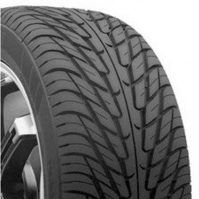 Nitto - NT450 - P195/55R15 85V BSW