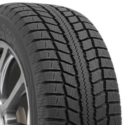 Nitto - SN3 - P205/55R16 XL 94H BSW