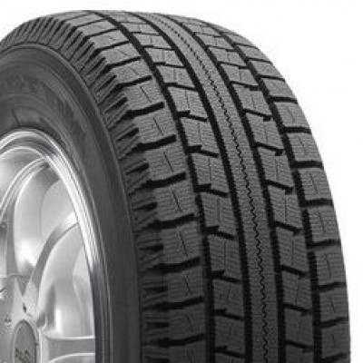 Nitto - Winter SN2 - P245/65R17 107T BSW