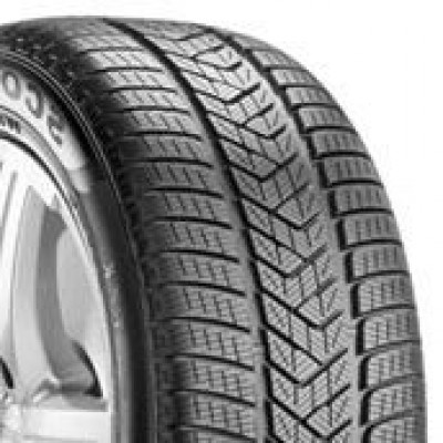 Pirelli - Scorpion Winter - P295/45R20 XL 114V BSW