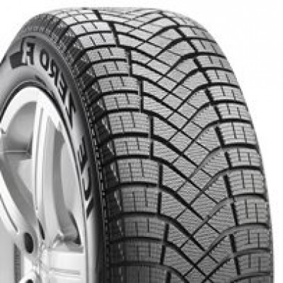 Pirelli - Winter Ice Zero FR - P245/40R18 XL 97H BSW