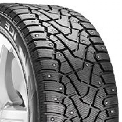 Pirelli - Winter Ice Zero Studded / Clouté - P185/60R14 82T BSW