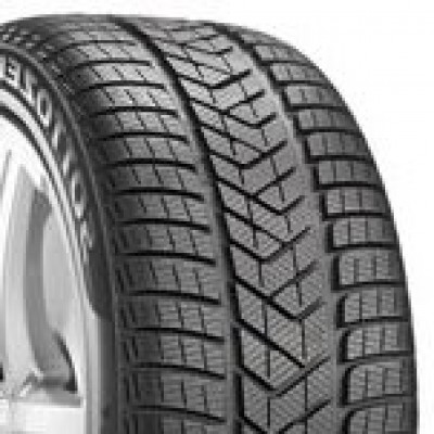 Pirelli - Winter Sottozero 3 - 235/45R18 XL 98V