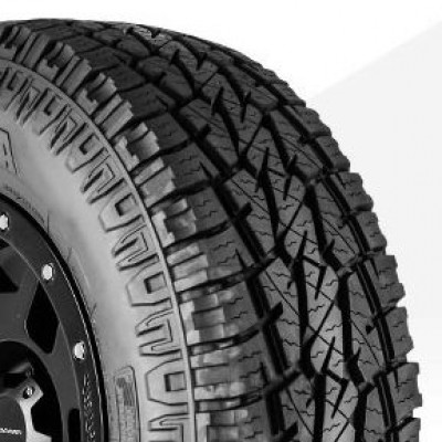 Pro Comp - AT Sport - P265/70R16 XL 115S BSW