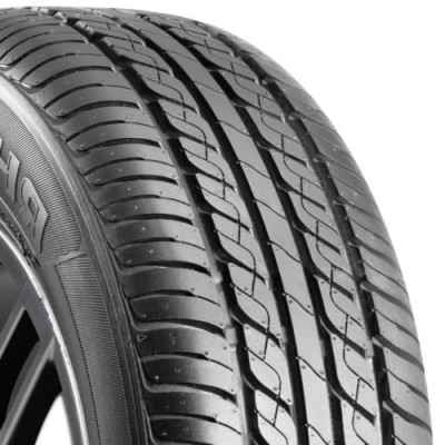 ROVELO - RHP-778 - P185/55R15 82V BSW