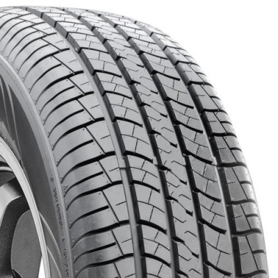 ROVELO - ROAD QUEST H/T - P215/70R16 100T BSW