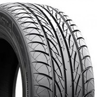 Sailun Tires - Atrezzo Z4+AS - P245/45R19 98W BSW