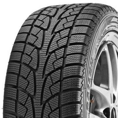 Sailun Tires - Ice Blazer  WSL2 - P165/70R13 XL 83T BSW