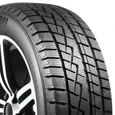 Starfire - RS-W 5.0 - P185/65R14 86Q BSW