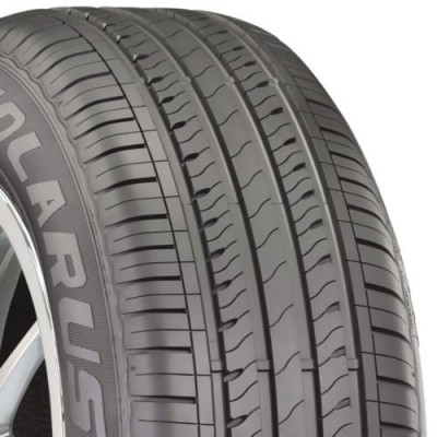 Starfire - Solarus AS - P185/60R14 82H BSW