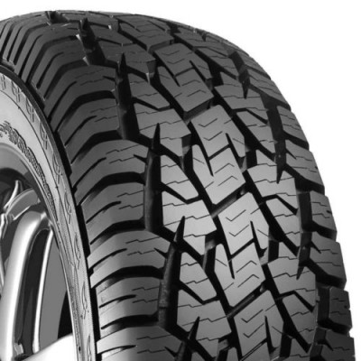 Sunfull - Mont-Pro AT782 - P265/65R17 112T BSW