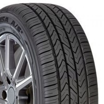 Toyo Tires - Extensa A/S II - P175/65R14 81T BSW