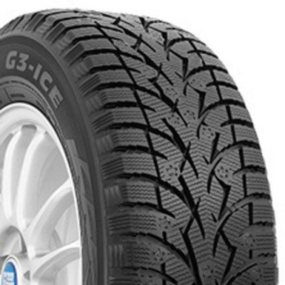 Toyo Tires - Observe G3-Ice - P175/70R14 84T BSW