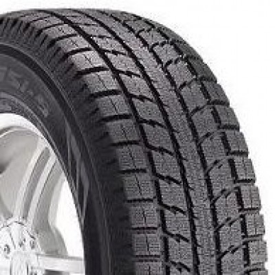 Toyo Tires - Observe GSi-5 - P155/80R13 79T BSW