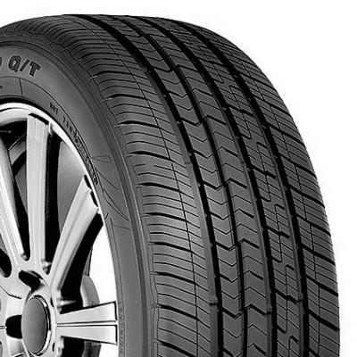 Toyo Tires - Open Country Q/T - P215/70R16 100H BSW